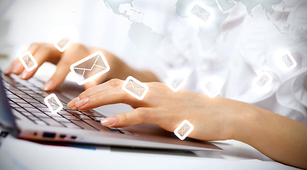 email-marketing-bottom-600px